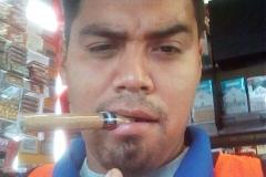 Fumador Compulsivo